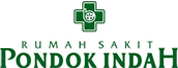 logo-RSPI-–-Pondok-Indah-Jakarta