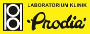 logo-prodia